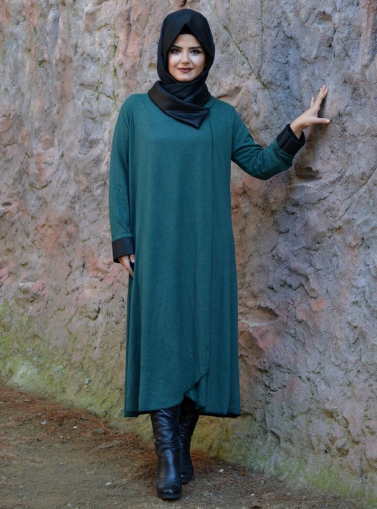 semra-ferace--yesil--henna-elisa-164300-1