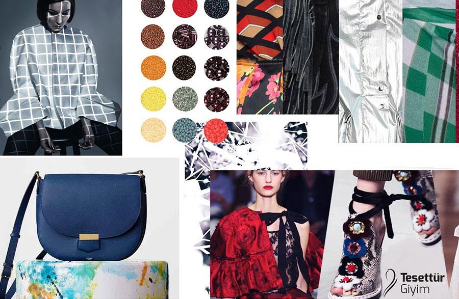 2016 Yaz Modası Tesettürlüleri Sevindirecek