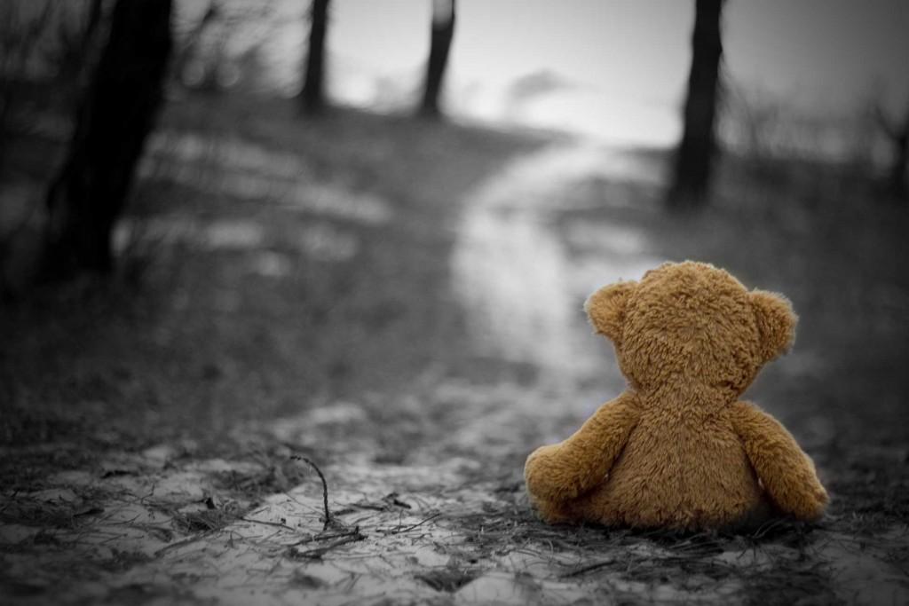 438300-sadness