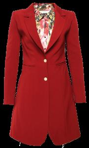 blazer-ceket
