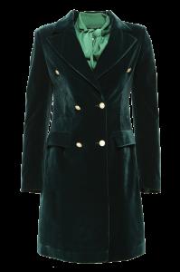 kadife-ceket