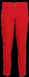 kirmizi-pantolon