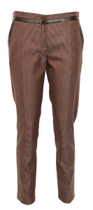 kislik-pantolon