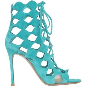 Mavi bot