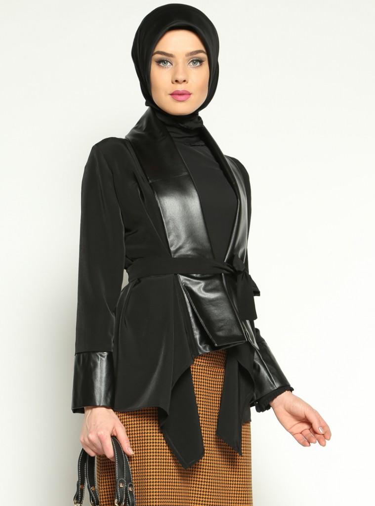 deri-garnili-ceket--siyah--hacer-sucuoglu-adiguzel-173754-1