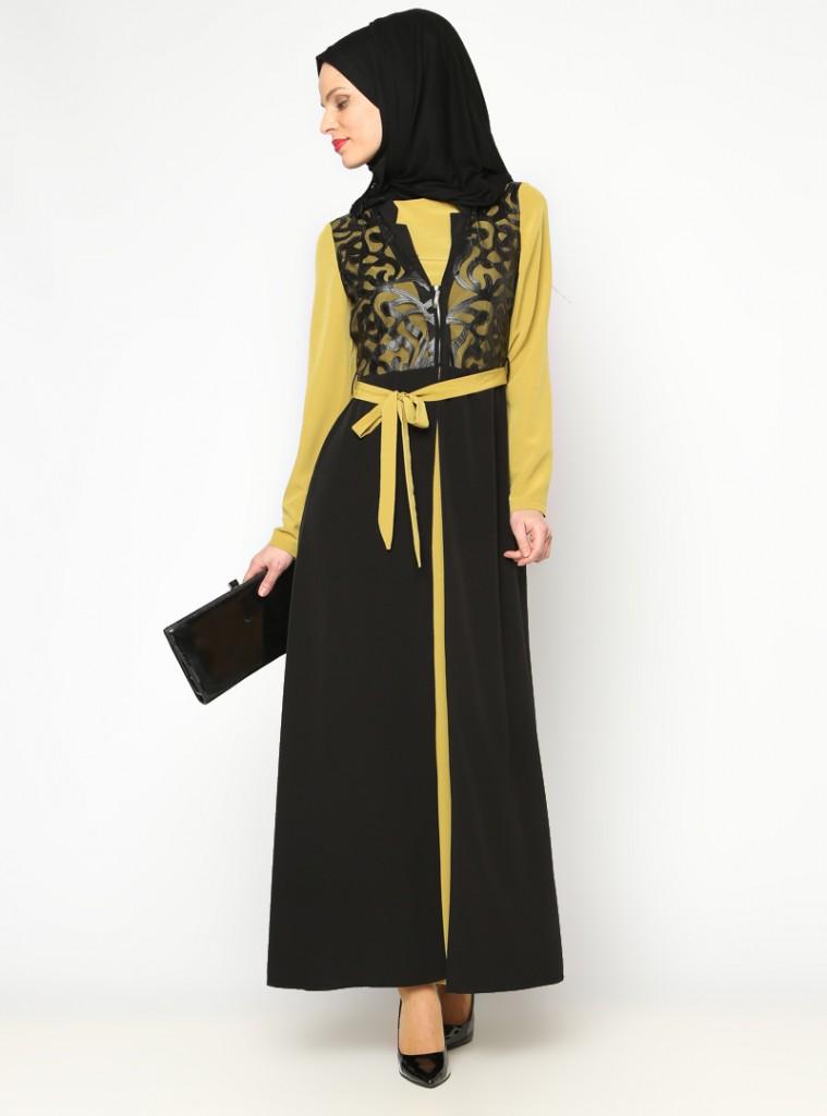 deri-garnili-elbise--yesil--moda-ozveri-172350-1