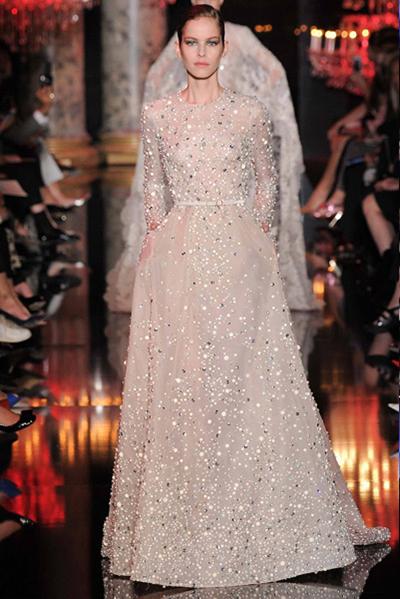 elie-saab-2014-haute-couture-2