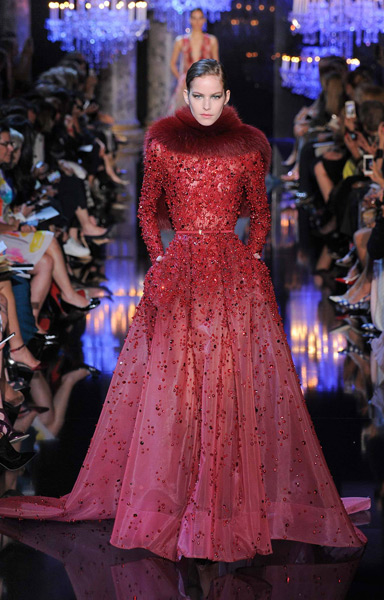 elie-saab-2014-haute-couture-3