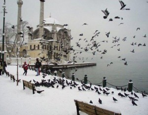 istanbuldan_kar_manzaralari_03