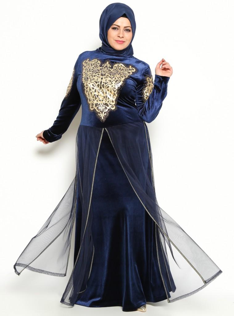 kadife-abiye-elbise--lacivert--jazzline-173112-173112-2