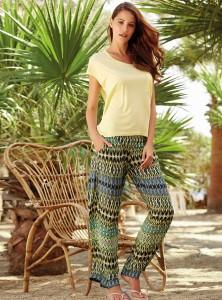 pijama-takim--sari--penye-mood-167305-167305-1