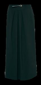 pileli-etek--siyah--zernisan-153187-153187-2