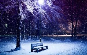 snowfall-live-wallpaper-62c4e9-h900