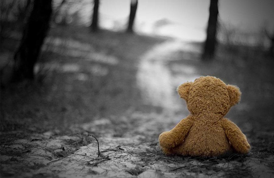 Üzüntü ile Başa Çıkmanın 10 Yolu