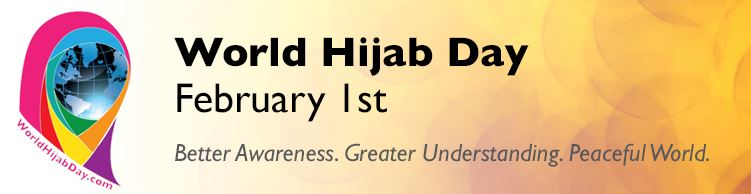 world-hijab