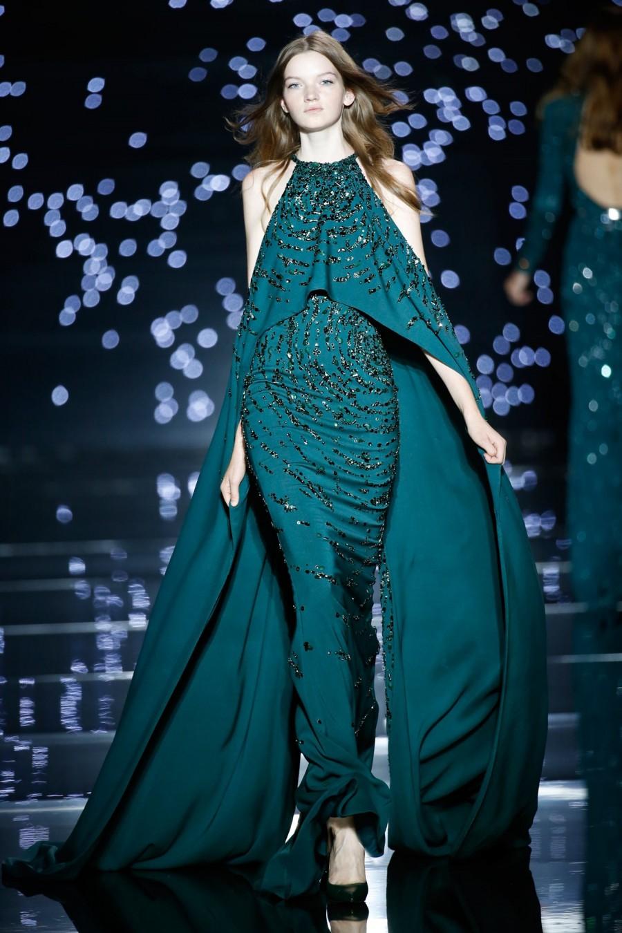 zuhairmurad-couture-fw15-16_26