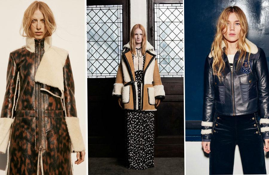2016 Güz Moda Trendleri