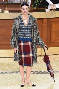 Chanel-2015-2016-Sonbahar- copy