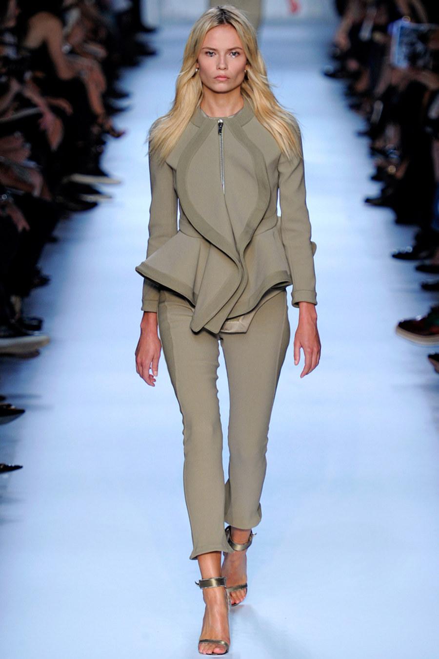 Givency ceket