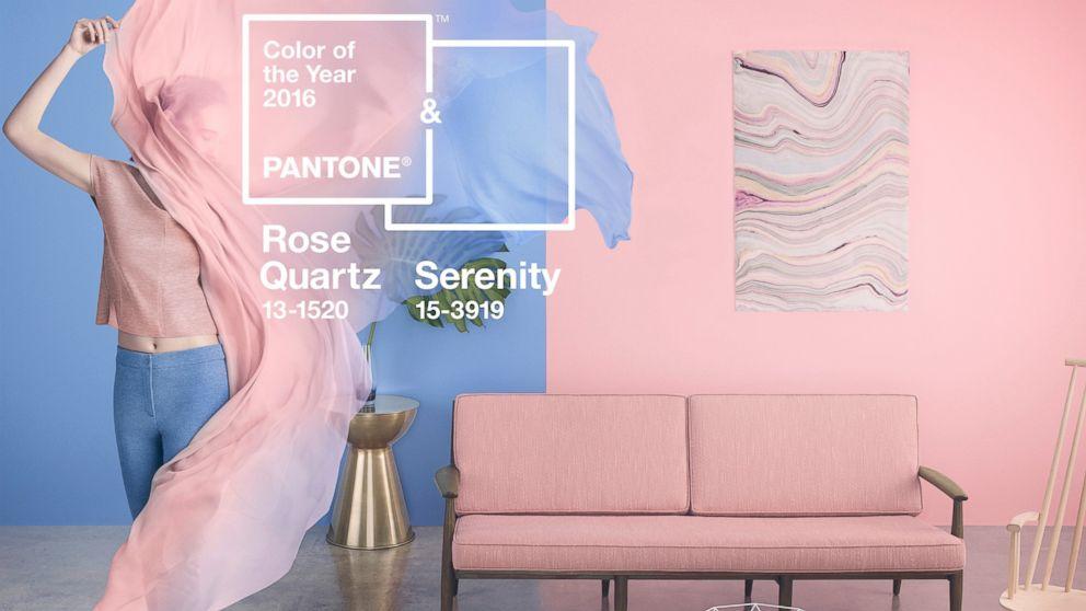 Tesettür Giyim 2016 İlkbahar Yaz Trend Renkleri