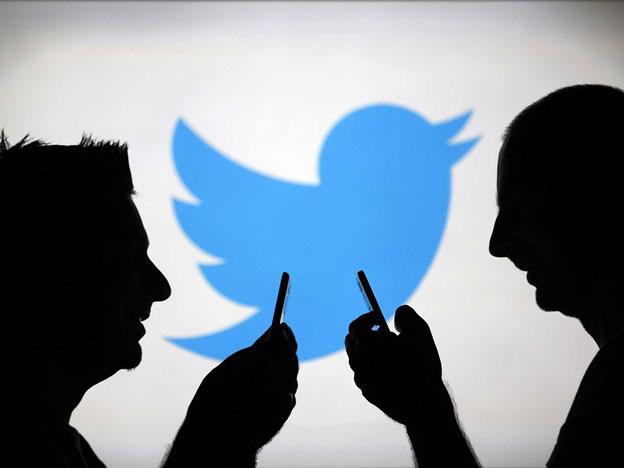 Psikoloji-sosyal-medya