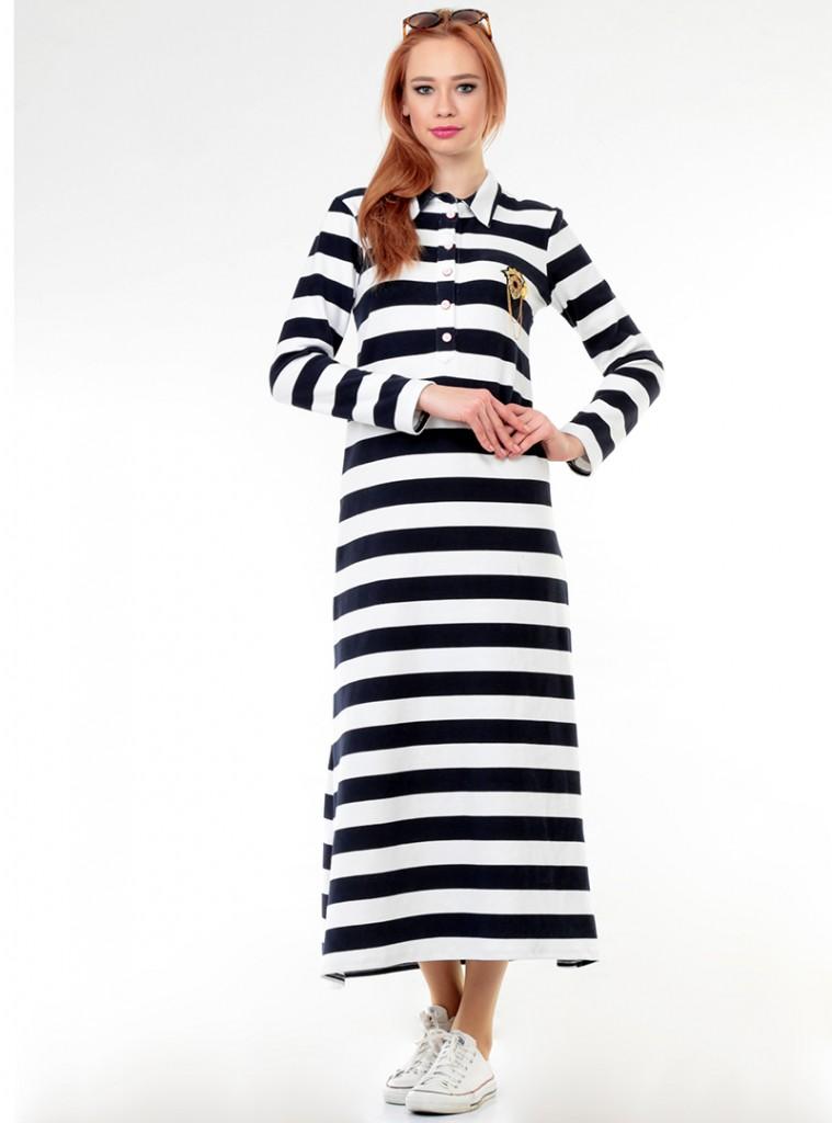 armali-marin-lacoste-elbise--lacivert--dide-178905-1
