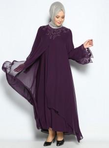 boncuk-islemeli-abiye-elbise--murdum--hede-159324-1