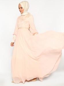 dantelli-abiye-elbise-pudra--gonul-kolat-126295-1