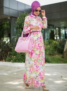 desenli-elbise--fusya--puane-144861-2