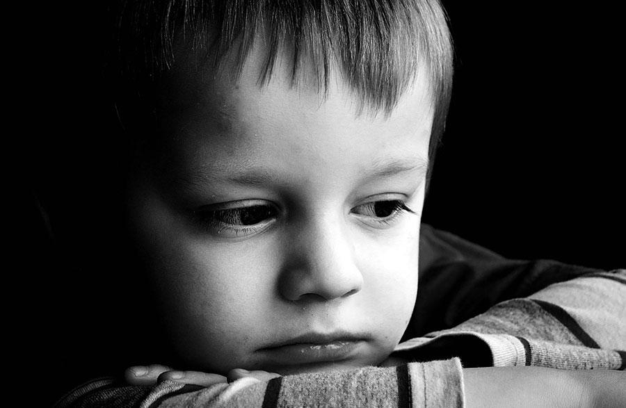 Duygusal Yoksunluk ile Başa Çıkma Yolları