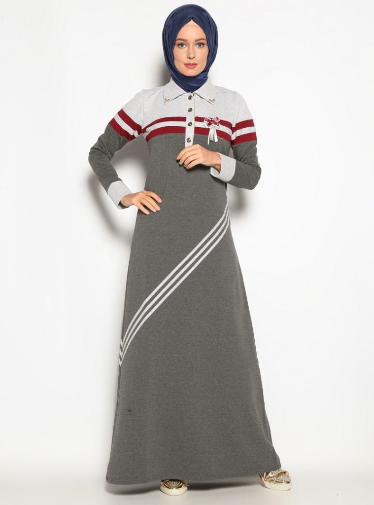esofman-elbise--antrasit--sementa-161486-1