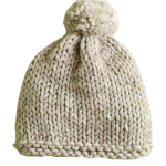free+knitted+hat+pattern copy