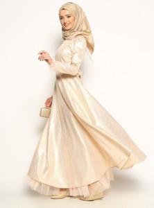 jakarli-abiye-elbise--pembe--sevdem-abiye-174221-1