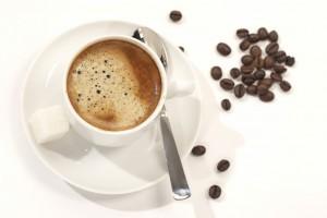 kahvenin-psikolojisi-3