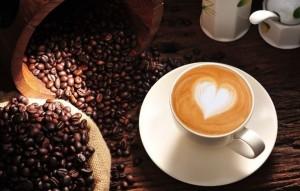 kahvenin-psikolojisi