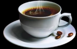 kahvenin-psikolojisi-4