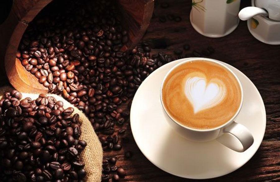 Kahvenin Psikolojisi