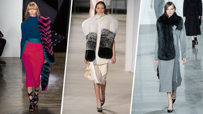 look-at-me-fur-trend-fall-2015