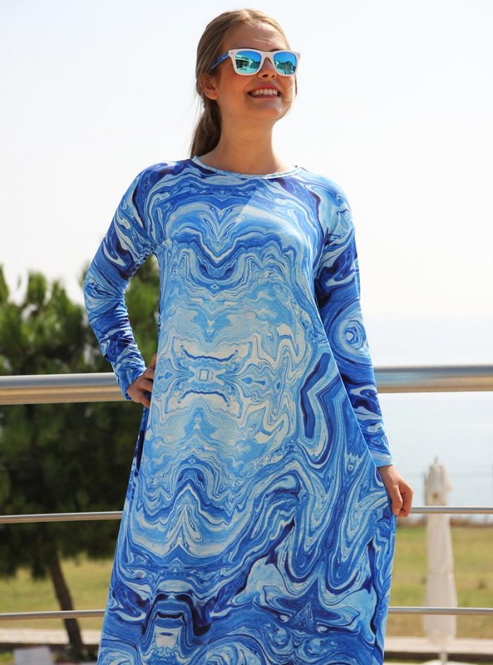 metraj-baskili-bol-kesim-uzun-tunik--mavi--dide-155820-8