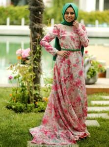 noor-elbise--seftali--minel-ask-142953-3