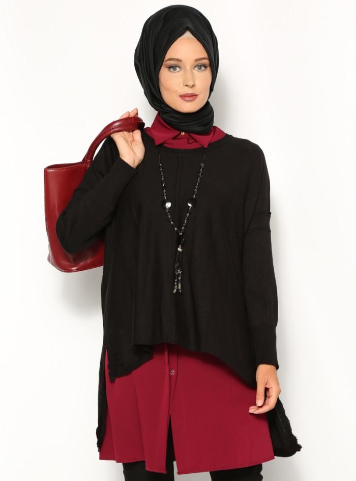 triko-tunik--siyah--seyhan-fashion-155933-155933-1