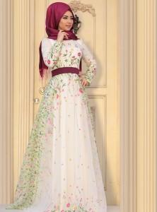 valeriya-abiye-elbise--ekru--zehrace-186224-3