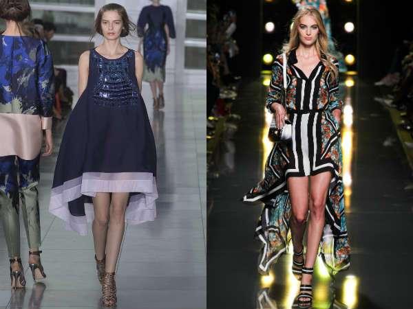 2-Spring-Summer-fashion-dresses-2015