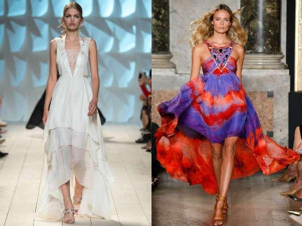 5-Spring-Summer-fashion-dresses-2015