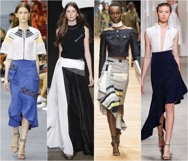 Skirt-Fashion-Trends-Spring-Summer-2016-2