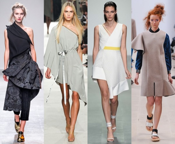 Spring-Summer-2015-Fashion-Trends-2 (1)
