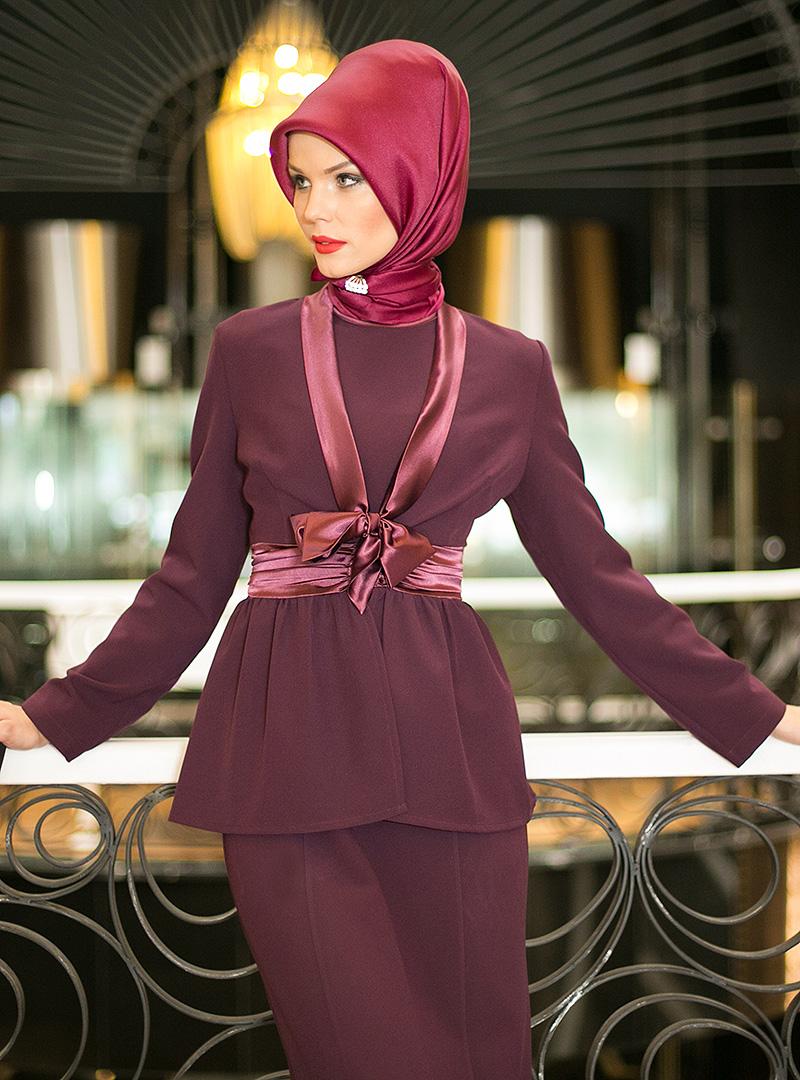 abiye-takim-elbise--murdum--dersaadet-160499-2