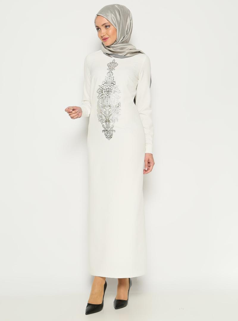 baskili-elbise--ekru--anna-189038-189038-1