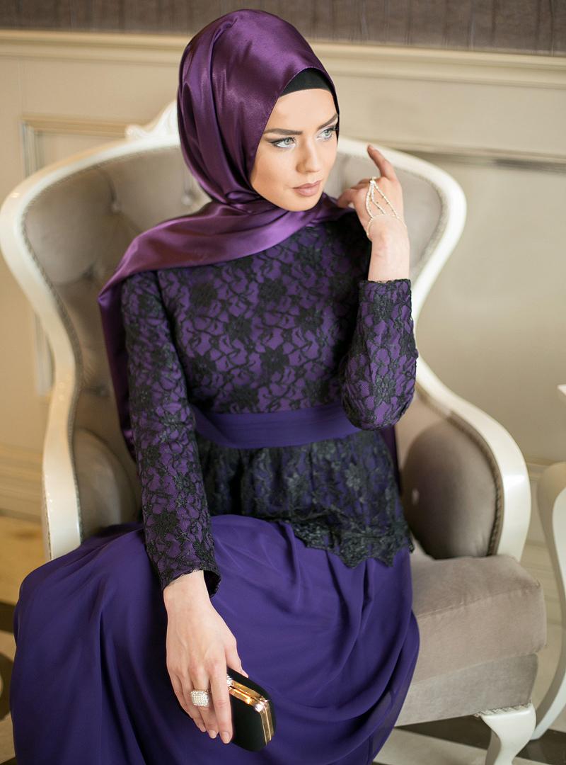 dantelli-abiye-elbise--mor--dersaadet-162545-162545-1