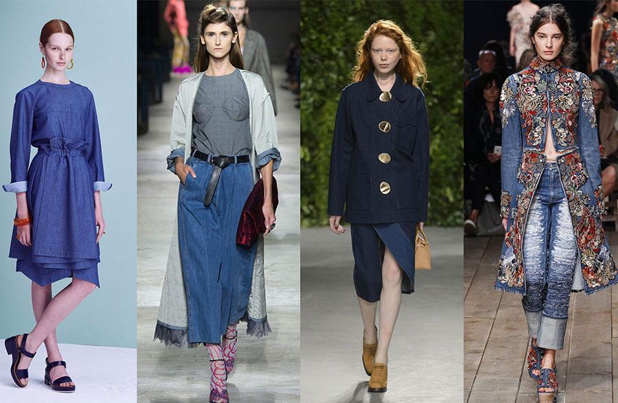 Kot Modası: Şaşırtıcı Bir Stil Yolculuğu